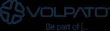 Logo Volpato
