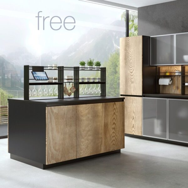 Volpato Industrie LINEA free
